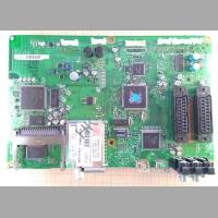 Main для телевизора Philips 42PFL7662 3139 123 62611