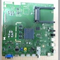 Main для телевизора Philips 47PFL4007T 3139 123 65323v2-MB 65333v2-SB