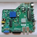 Main для телевизора Polar P40L31T2SC TP.MS3663S.PB801