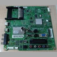 Main для телевизора Samsung LE32C450E1W BN41-01536A BN94-03982P
