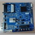 Main для телевизора Samsung LE32C530F1W BN41-01536A BN94-04175A