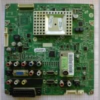 Main для телевизора Samsung LE37A330J1 BN41-00982B 450_NORMAL_Ready BN94-02404B