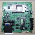 Main для телевизора Samsung LE40A430T1 BN41-00982A BN94-01679P