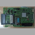 Main для телевизора Samsung LE40D503 BN41-01702A BN94-04845H
