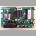 Майн для телевизора Samsung PS42C430A1W BN41-01360B BN94-03354P
