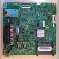 Майн для телевизора Samsung PS43D450A2W BN41-01632C BN94-04884M