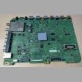 Main BN41-01807A для телевизора Samsung UE40ES6727