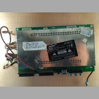 Main для телевизора Sanyo PDP-42XS1 782.PSIW6-400B