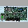 Main для телевизора Sharp 32S2RU CMF092A, CEF221A, R8705EF, P6126D2146461AVA