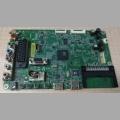 Main для телевизора Toshiba 32L2453RB L2300 REV1.03A.01