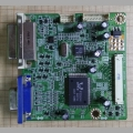 Main для монитора ViewSonic VA2226w ILIF-045