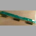 Плата матрицы для монитора Benq GL2460-B 24M09-C0A M240HTN01.2
