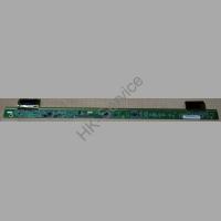 Плата матрицы для телевизора DEXP H32C8000H 32HD Dual Gate_X_PCB-X0.0 47-6001317