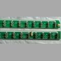 Платы крепления ламп матрицы для телевизора JVC LT-42EX18 6636L-0039A