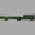 Плата матрицы для телевизора LG 26LV2500 T260XW06 V3