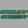 Контакты ламп матрицы для телевизора LG 32CS460 TE32H-R TE32H-L