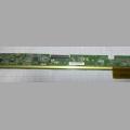 Плата матрицы для телевизора LG 32LD320 T315XW03 V2 31T08-C08