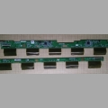 Платы матрицы для телевизора LG 32LN541U-ZB RUNTK DUNTK CPWBX5409TP K5387TP