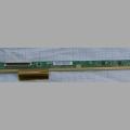 Плата матрицы для телевизора LG 32LV2540 31T03-C0P T315XW02 V2