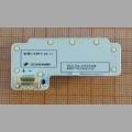 Индикатор включения для телевизора LG 42LA645V-ZC EBR76382002