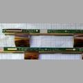 Платы матрицы для телевизора LG 42LB652V 6870S-1735A 6870S-1734A