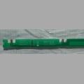 Разъем подключения подсветки матрицы для телевизора LG 42LN540 6637L-0025A HL42EC