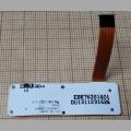Индикатор для телевизора LG 47LA741V EBR76381601 LG_LB_typeA_ver05.4_130819