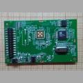 DVB-T2 модуль для телевизоров Mystery Supra BBK DEXP DNS MSAV3220-ZC26-02 303C3220156