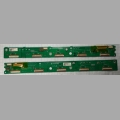 32F1 Board для телевизора Rolsen RP-32H10 EAX36466401 EAX36466301