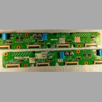F-Buffer для телевизора Samsung PS-42C91HR LJ41-05215A LJ41-04214A