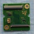 Переходник матрицы для телевизора Sony KDL-24W605A N7932A