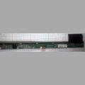 Плата матрицы для телевизора Sony KDL-40R553C 15Y_S40FF11MB7S4LV0.1