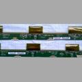 Платы матрицы для телевизора Sony KLV-32S550 V315B3-XL01 V315B3-XR01