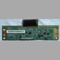 Плата матрицы для телевизора Supra STV-LC32T840WL MT3151A05-5-XC-5