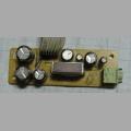 Усилитель звука для монитора ViewSonic VA712b 715G1144-3-SH