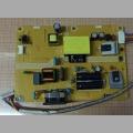 Power Supply для монитора AOC 24G2U5 715G9611-P02-001-001S