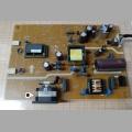 Power Supply для монитора Acer V203H 4H.0UH02.A30