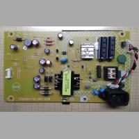 Power Supply для монитора Asus VS208DR 715G4995-P02-002-001R