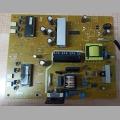 Power Supply для монитора Benq G2420HD 4H.0NC02.A01