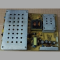 Power Supply для телевизора FSP197-4M01 3BS0146812GP