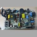 Power Supply для телевизора Daewoo Electronics DLP-32C2 4259816111-05