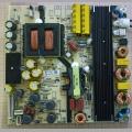 Power Supply для телевизора Kivi 55UR50GR TV5502-ZC02-01 KB-5150