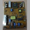 Power Supply для телевизора LG 32CS560 EAX64604501 LGP32-12P 2632H 450V 3PAGC10108A-R