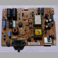 Power Supply для телевизора LG 32LB561U EAX65391401 LGP32-14PL1