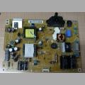 Power Supply для телевизора LG 32LB561V EAX65391401 LGP32-14PL1 3PCR00449F