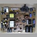 Power Supply для телевизора LG 32LB563U EAX65391401 LGP32-14PL1