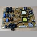 Power Supply для телевизора LG 32LB563V EAX65391401 LGP32-14PL1