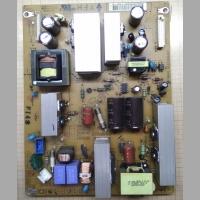 Power Supply для телевизора LG 32LH2000 EAX55176301 LGP32-09P