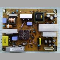 Power Supply для телевизора LG 32LK330-ZH EAX63985401 LGP32-11P