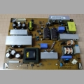 Power Supply для телевизора LG 32LK451 EAX63985401 LGP32-11P